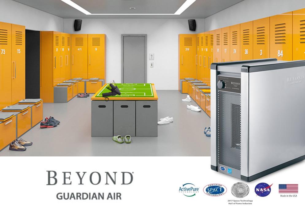lifemed-Beyond-garderoba