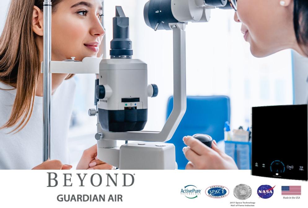 lifemed-reference-oftalmolog