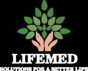 logo_lifemed_v2-bela-pisava