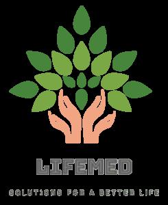 logo_lifemed_novo